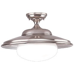 Independence Ceiling Light