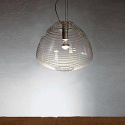 Perseo 15 Suspension Lamp