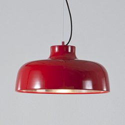 M68 Pendant Light