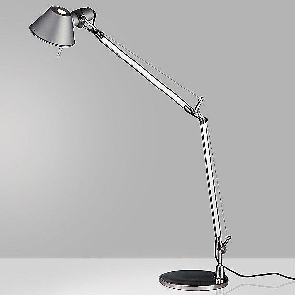Tolomeo Mini Table Lamp
