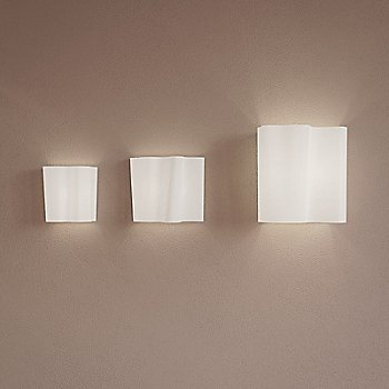 Micro / Mini / Standard size / collection