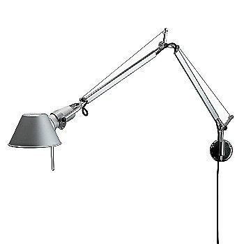 Tolomeo Micro Wall Lamp