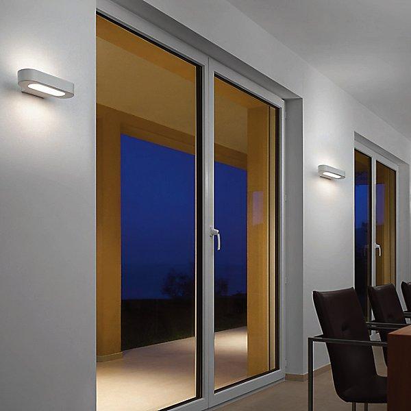 Talo Mini Wall 21