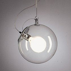 Miconos Pendant Light