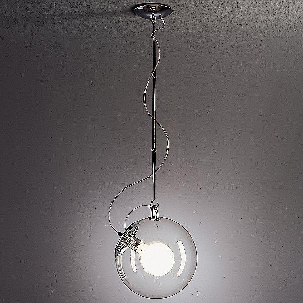 Miconos Pendant Light