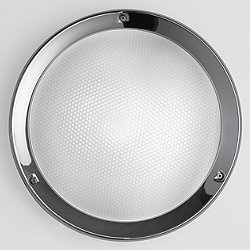 Niki Outdoor Wall or Ceiling Light