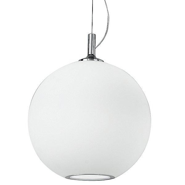 Sphera Suspension Light