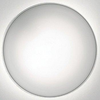 Lunex 17 Ceiling/Wall Light