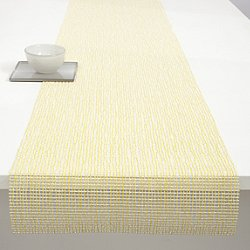 Lattice Table Runner