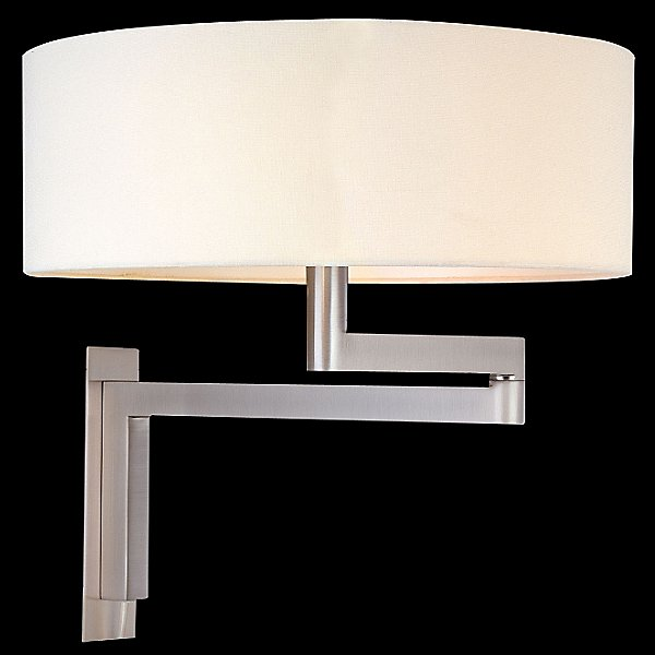 Osso Wall Task Lamp