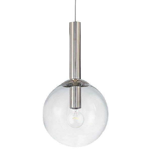 Bubbles Pendant Light