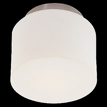 uu133063