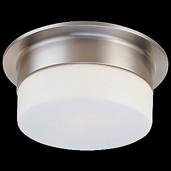 uu133090