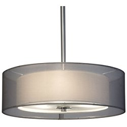 Puri Pendant Light