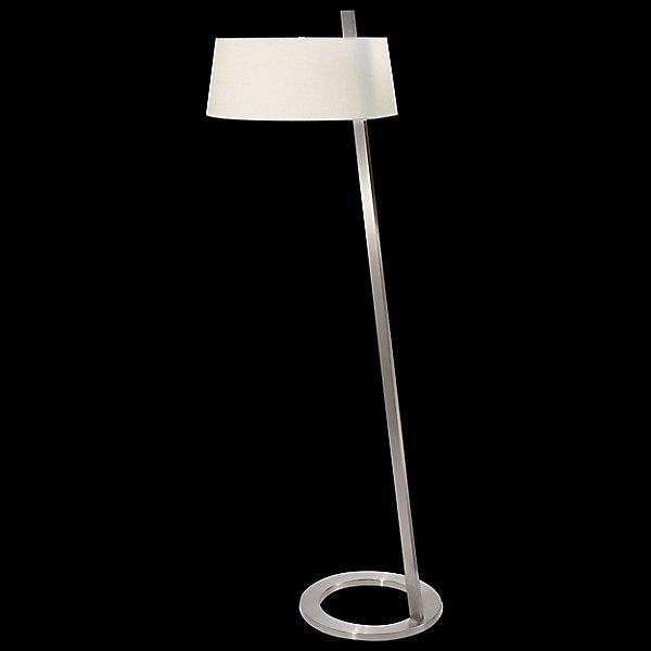 Lina Floor Lamp