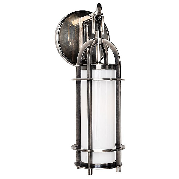 Portland Bath Light