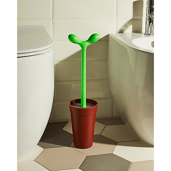 Merdolino Toilet Brush