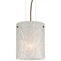 Tamburo 8 Cable Pendant