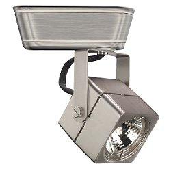 Model 802 Low Voltage Track Lighting