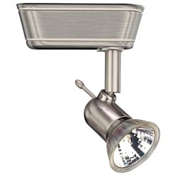 Model 816 Low Voltage Track Lighting