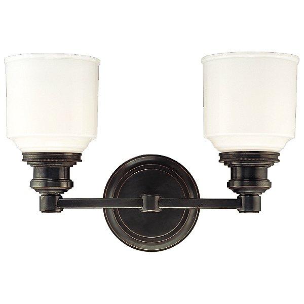 Windham Vanity Light