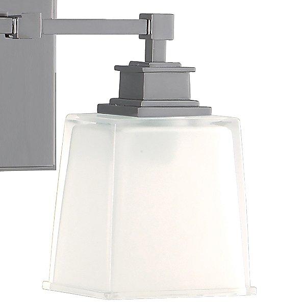 Berwick Bath Light