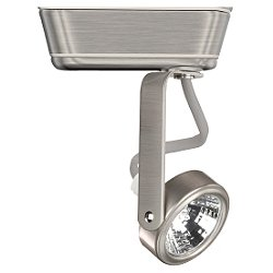 Model 180 Low Voltage Track Lighting