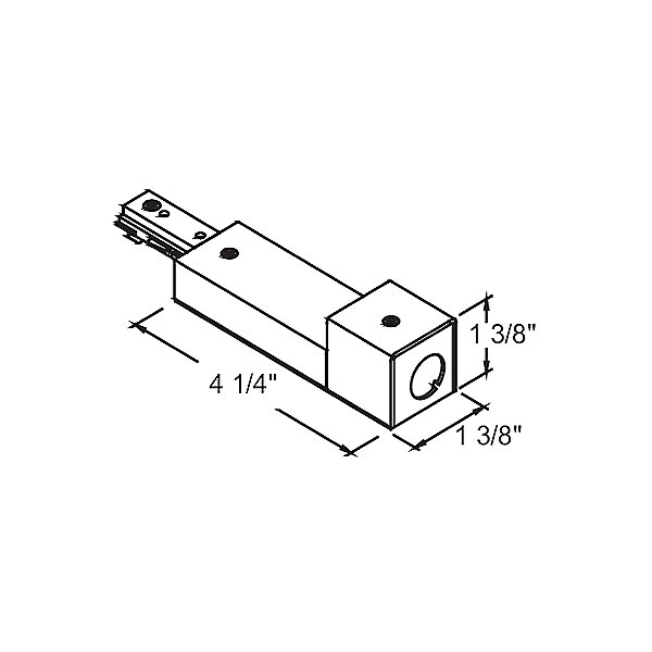 BX Connector