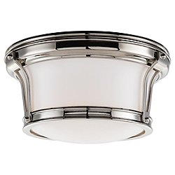 Newport Ceiling Light