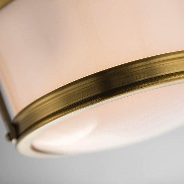 Newport Ceiling Light