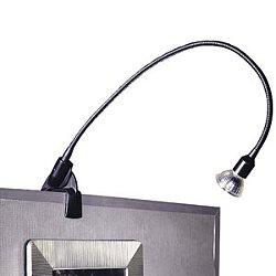 Model 214 Low Voltage Flexible