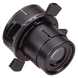 008FP Framing Projector Accessory