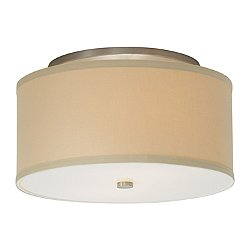 Mulberry Flush Mount Ceiling Light