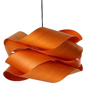 Orange Shade / Small size
