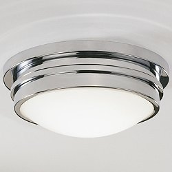 Roderick Flush Mount Ceiling Light