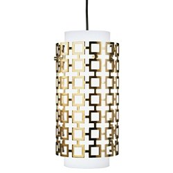 Parker Pendant Light