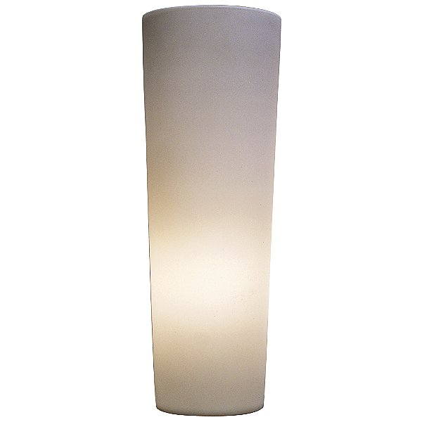 Robert Abbey Marina Torchiere Table, Torchiere Table Lamps
