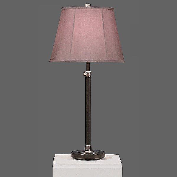 Bruno Adjustable Table Lamp
