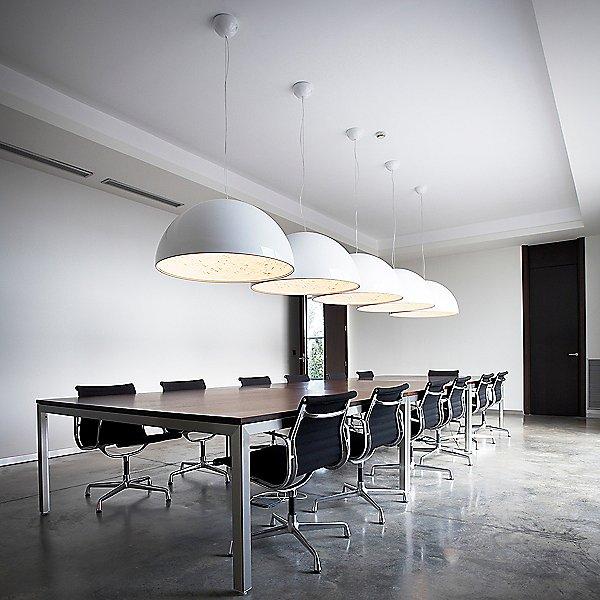 Skygarden Pendant Light