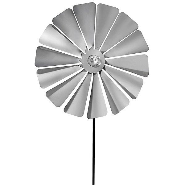Viento Traditional Pinwheel