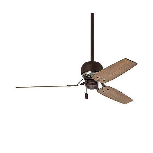 Tribeca Ceiling Fan