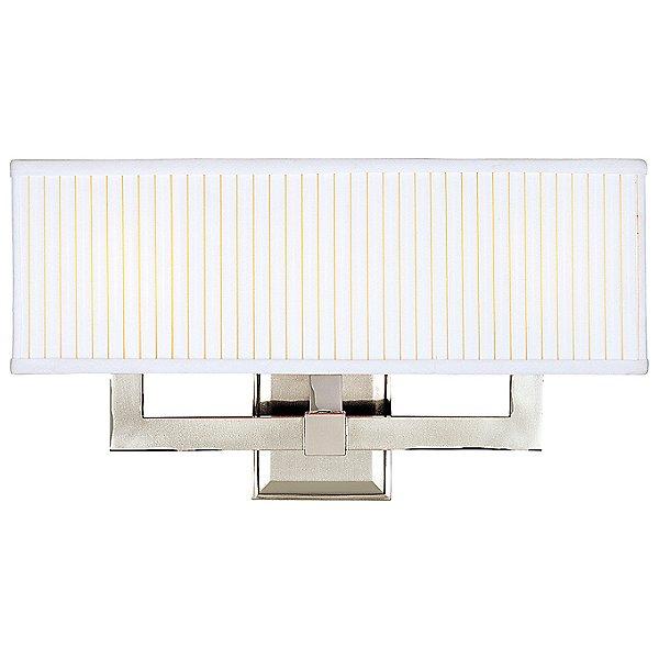 Waverly Multi Light Wall Sconce