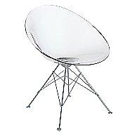 Ero/S/ Chair