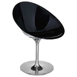 Ero/S/ Swivel Chair
