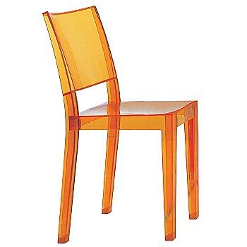Light Orange color
