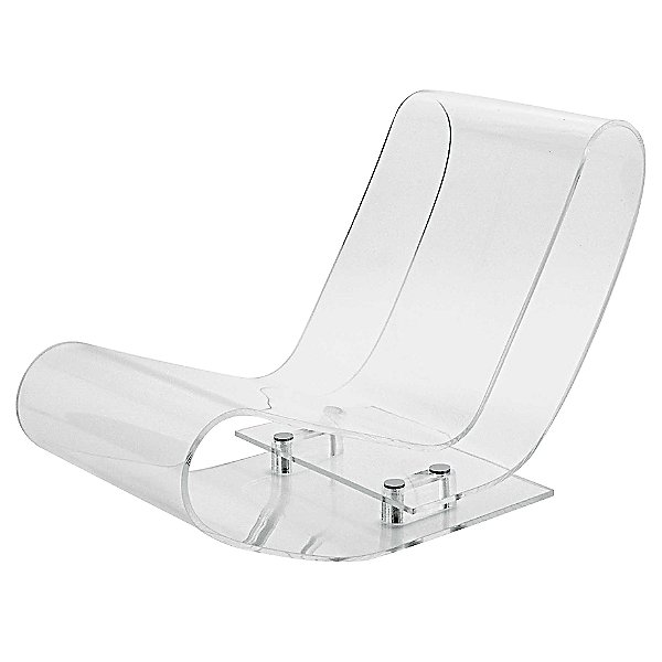 LCP Lounge Chair
