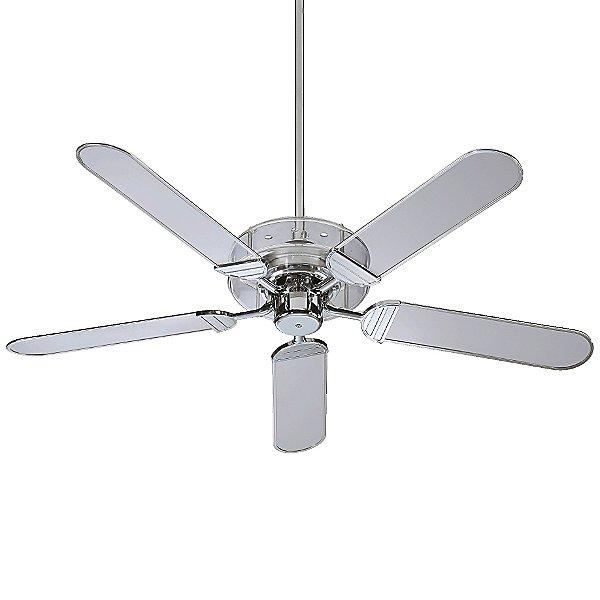 Prizzm Ceiling Fan