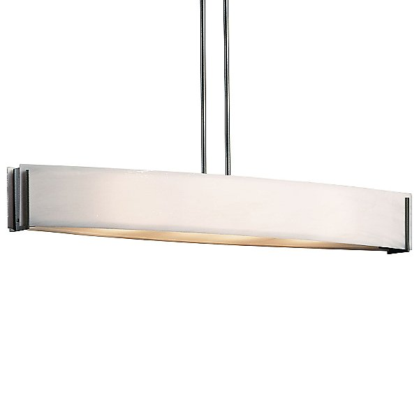 Intersections Linear Suspension Light