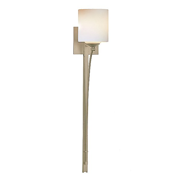 Formae Contemporary Wall Sconce