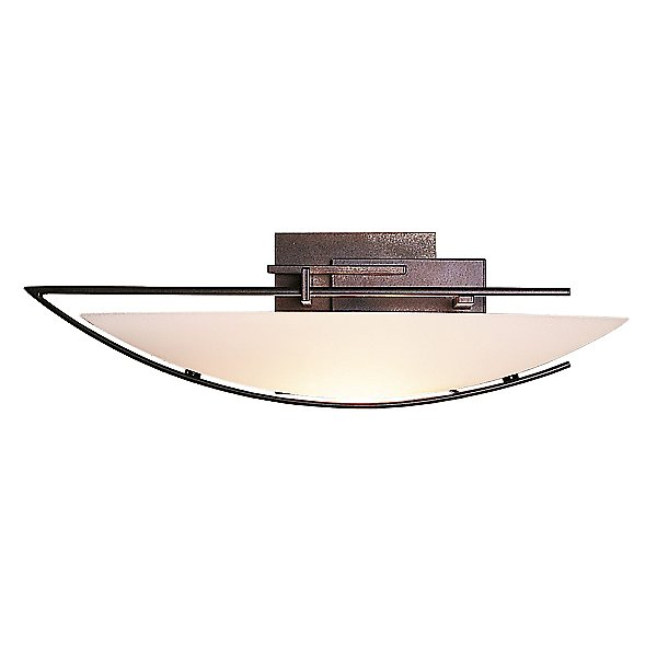Ondrian Oval Wall Sconce